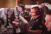 AGO Esports kończy ECS Pinnacle Cup porażką z Heroic