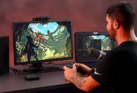 Streaming bez ograniczeń? Poznaj AVerMedia Live Gamer Mini!