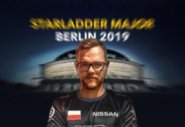 NEO, co dalej? - podsumowanie przygody FaZe na StarLadder Major Berlin 2019
