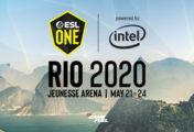 ESL potwierdza! Kolejny Major odbędzie się w Brazylii