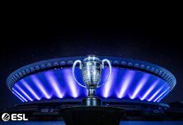 Startuje najważniejsze wydarzenie esportowe w Polsce - IEM KATOWICE 2021