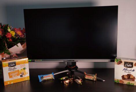 Acer Predator XB273UGS - sprawdzamy chyba najlepszy monitor dla graczy na IPS?