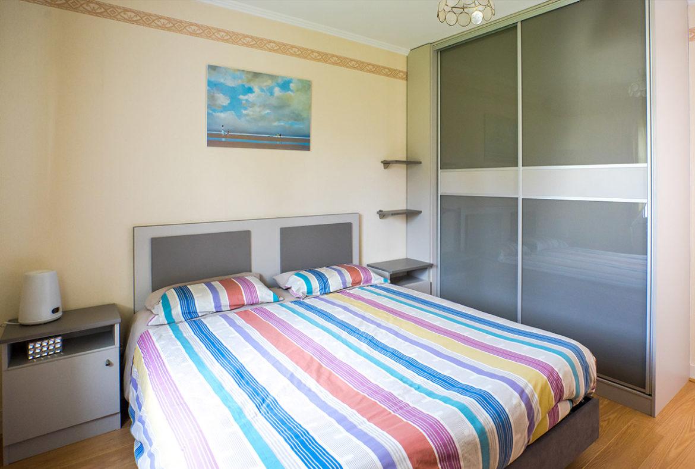 armoire et tete de lit izaly