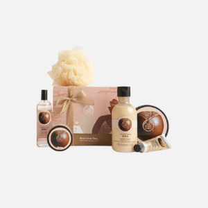 Medium Giftset Shea