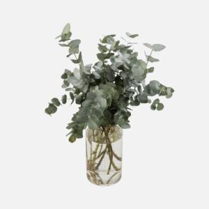 Pennygum Bouquet