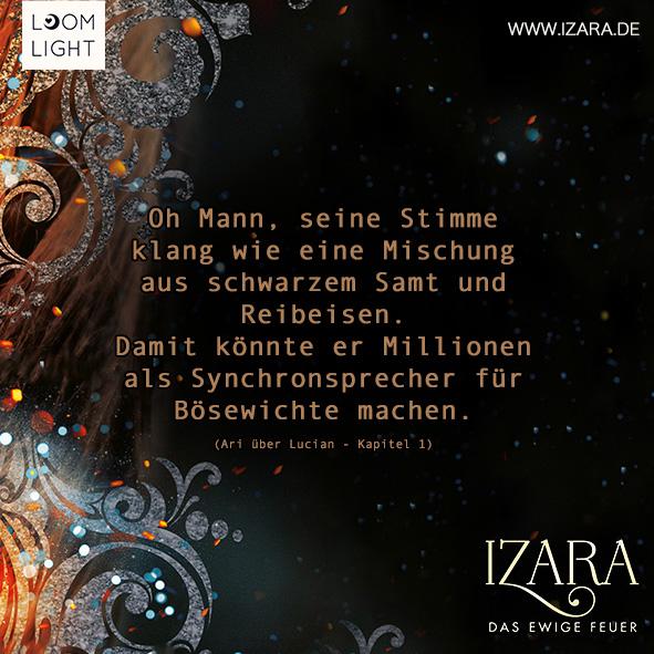 Izara_Zitate13