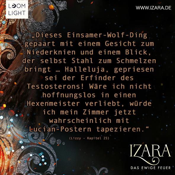 Izara_Zitate15