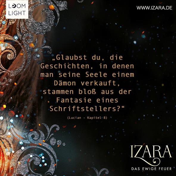 Izara_Zitate5