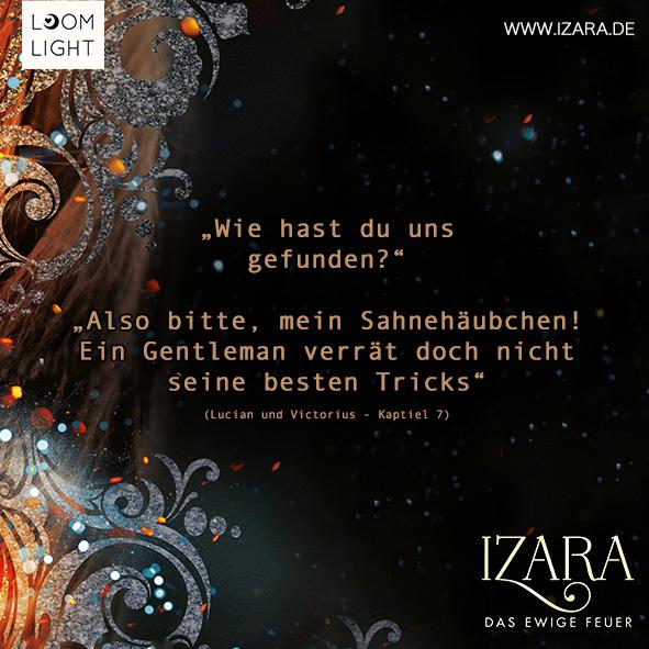 Izara_Zitate7