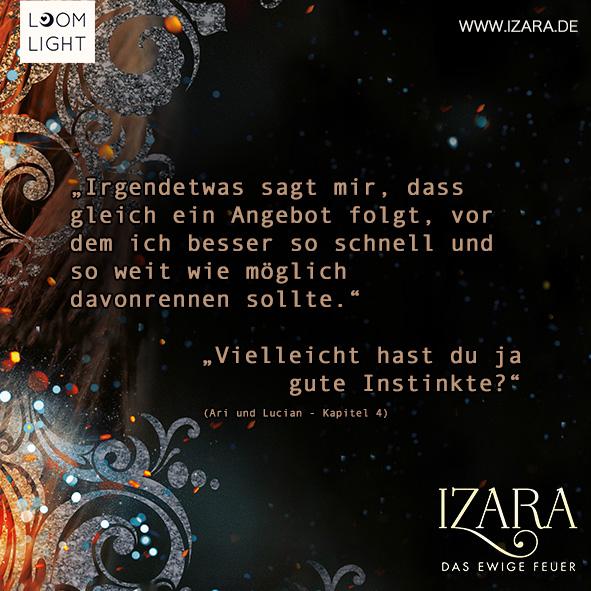 Izara_Zitate9