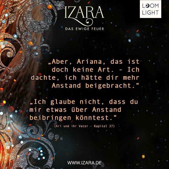Izara_Zitate25