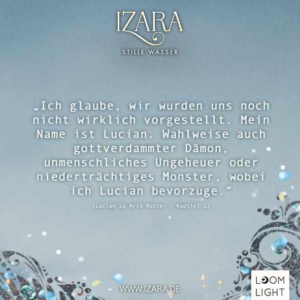 Izara2_Zitate1