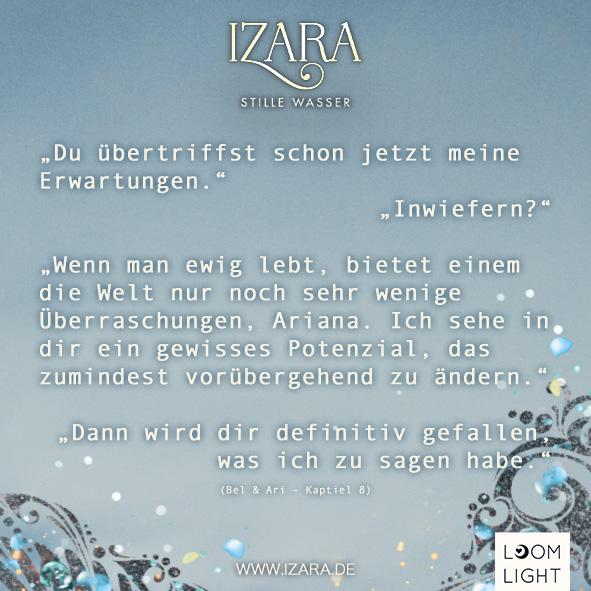 Izara2_Zitate2
