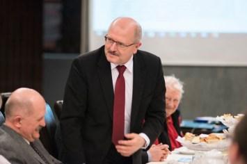 Komitet OIPH 10.02.2016 ITS.02