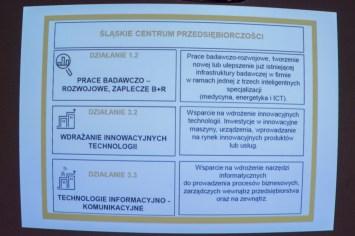 Konferencja.Szansa.na.rozwoj.2016.16