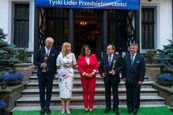 Tyski Lider Przedsiębiorczości 2016.40