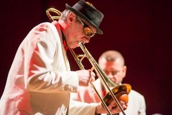 Wiosenny Koncert Boba Jazz Band040