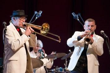 Wiosenny Koncert Boba Jazz Band089