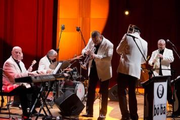 Wiosenny Koncert Boba Jazz Band094