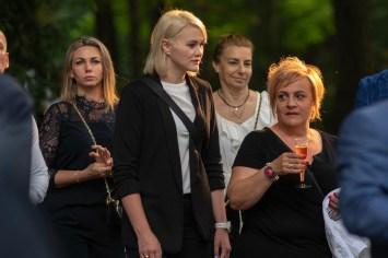 01.OIPH gala 2019 fot. Michał Janusiński oberiba.pl097