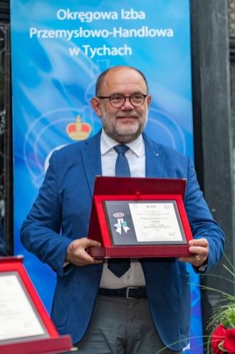 01.OIPH gala 2019 fot. Michał Janusiński oberiba.pl141