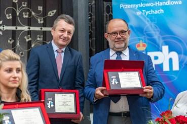 01.OIPH gala 2019 fot. Michał Janusiński oberiba.pl143