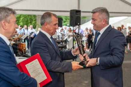 01.OIPH gala 2019 fot. Michał Janusiński oberiba.pl145