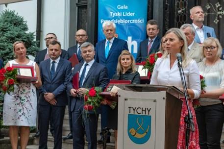 01.OIPH gala 2019 fot. Michał Janusiński oberiba.pl166