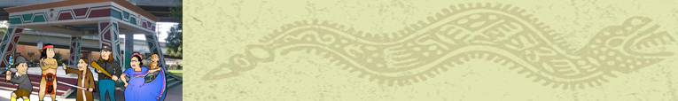 paypal_banner