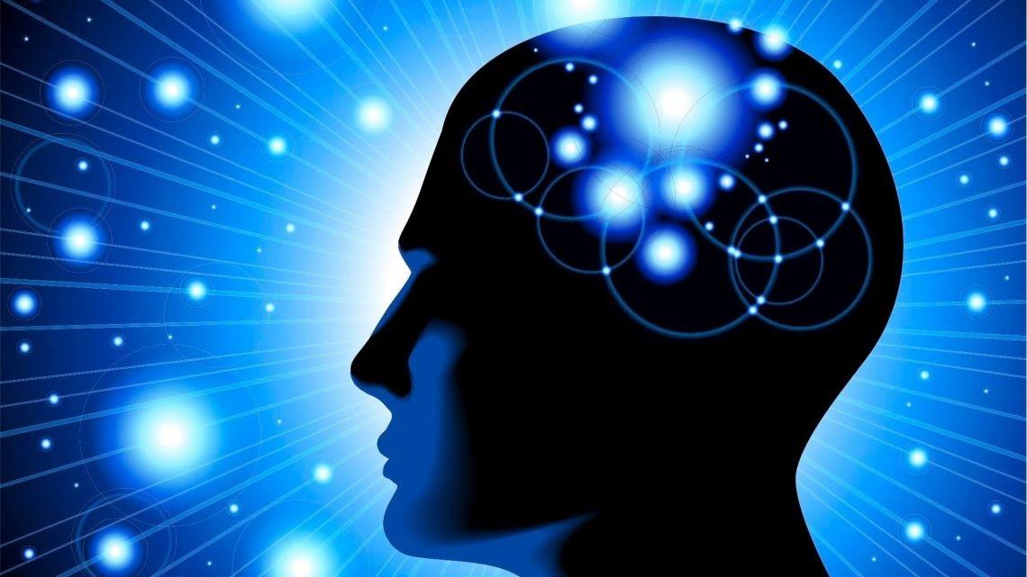Что такое общая психология