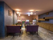 web_hotel_insite-24