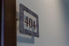 web_hotel_404