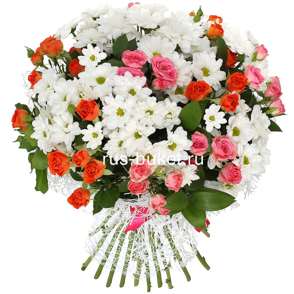 Iris wedding flowers gerber daisy izmirmasajfo
