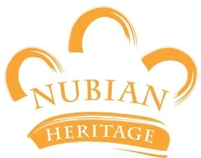 nubian heritage iherb collection review