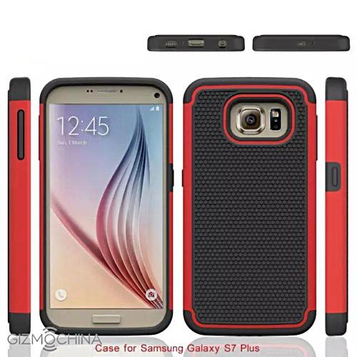 Samsung S7 (2)