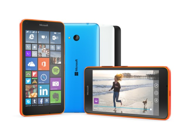 lumia-Collection