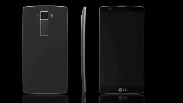 LG G5 (1)
