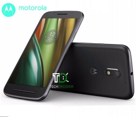 Motorola Moto E3 (1)