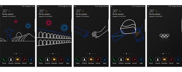 Samsung S7 Edge Olympics (3)