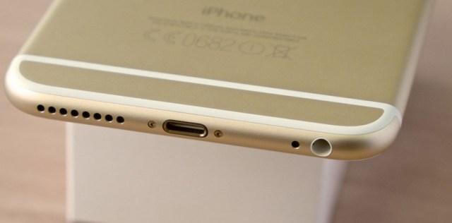 apple-iphone- ightning