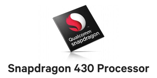 smartphone-platform-Snapdragon-430