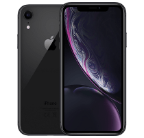Apple iPhone XR 256GB contracts