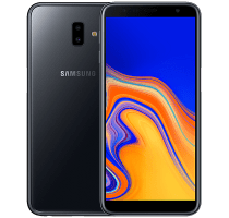 Samsung Galaxy J6 Plus upgrade