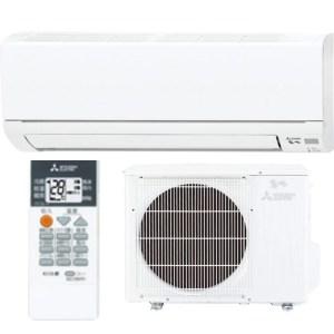 暖房器具 エアコン