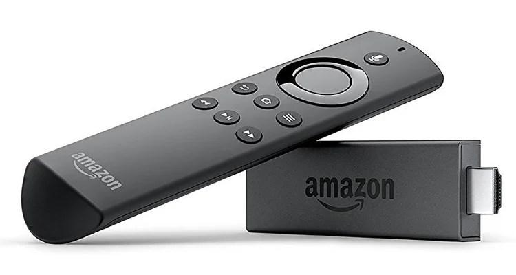 Youtubeをテレビで見る方法2 : Fire TV Stick