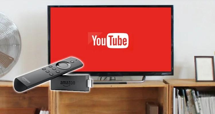 YOUTUBEをテレビの大画面で見る方法