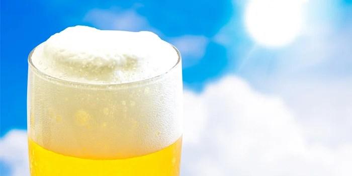おすすめの贈り物 ビール・日本酒・ワイン