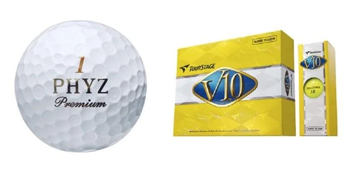 おすすめの贈り物 高級ゴルフボール