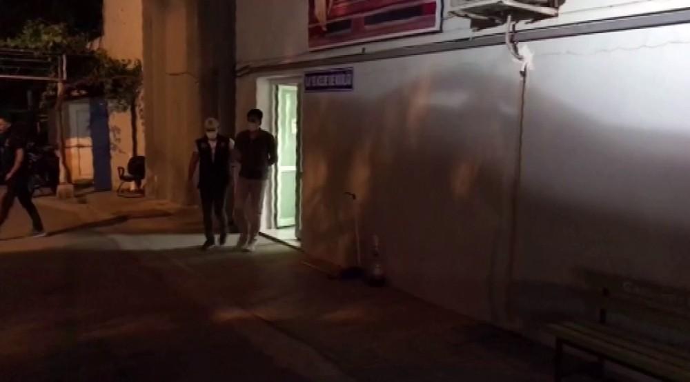 FETÖ'nün TSK yapılanmasına 40 ilde operasyon: 41 gözaltı