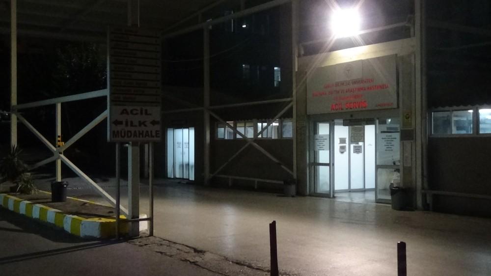 İzmir'de sahte içkiden ölenlerin sayısı 18'e yükseldi